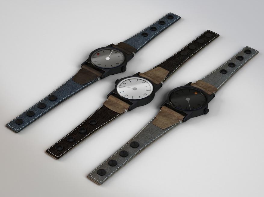 Relógio (1)