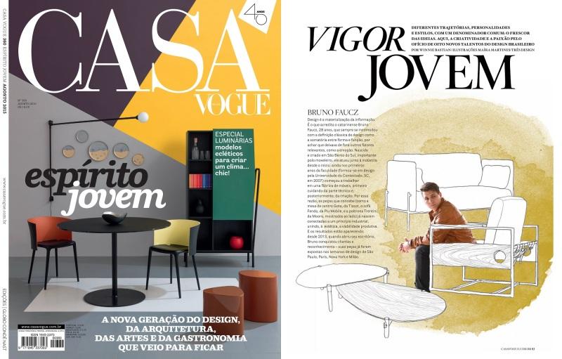 CV360_CAPA_BANCAS.pdf