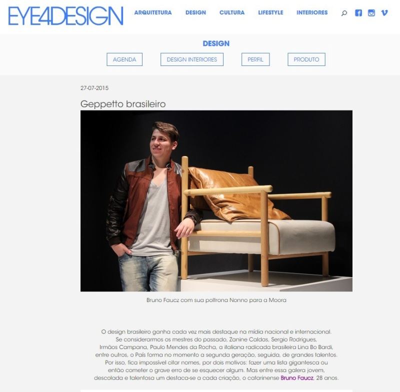 httpeye4design.com.brgeppetto-brasileiro
