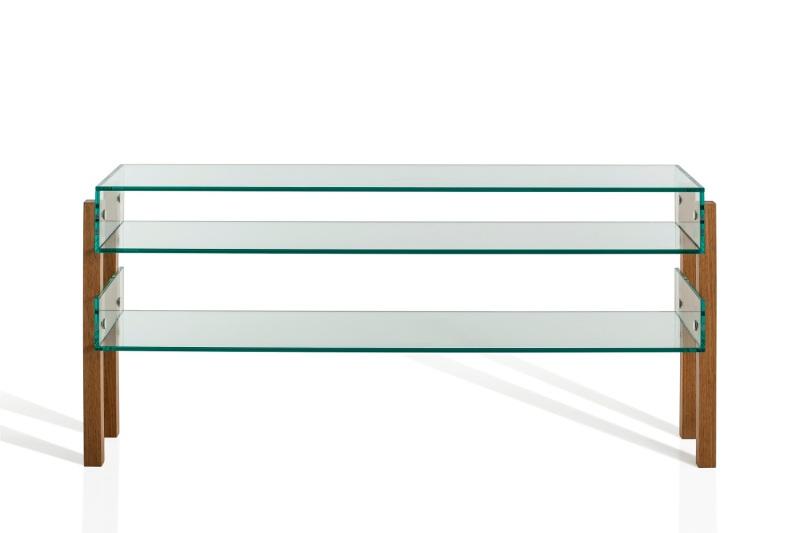 Linha Gap (1)