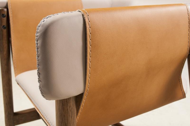 Poltrona Bag (4)