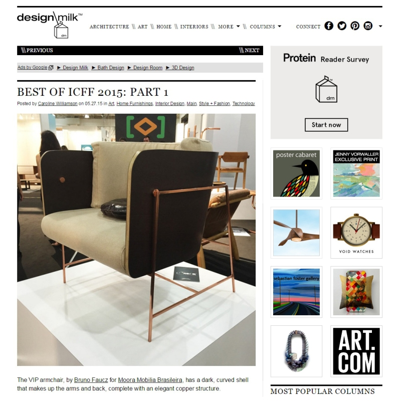 httpdesign-milk.combest-icff-2015-part-1