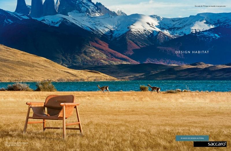 anc_patagonia_dupla