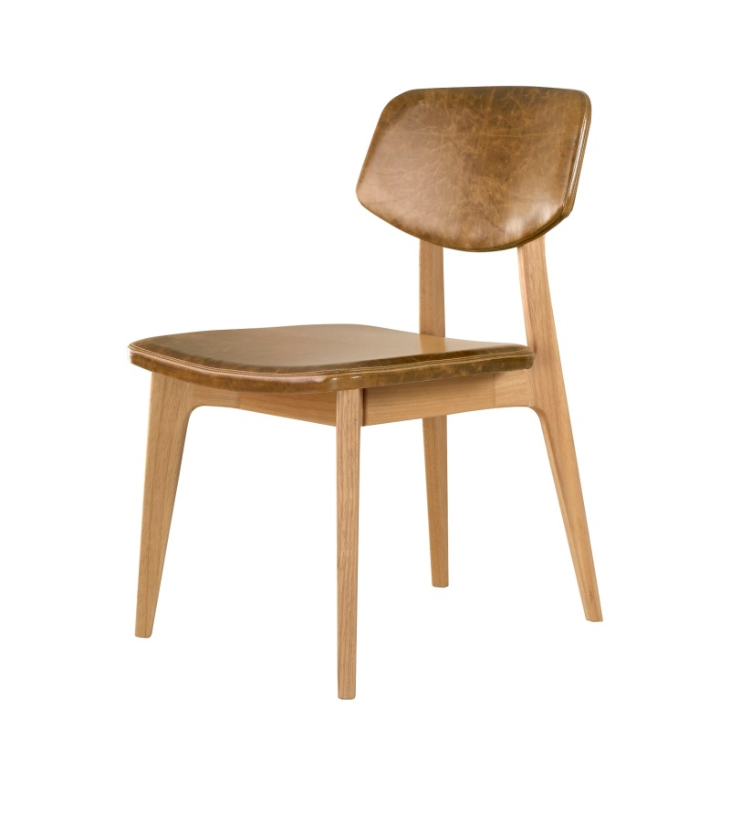 Cadeira Marche - RGB (1)
