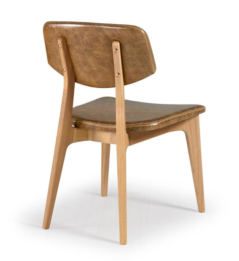 Cadeira Marche - RGB (2)