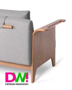 Fold (3)